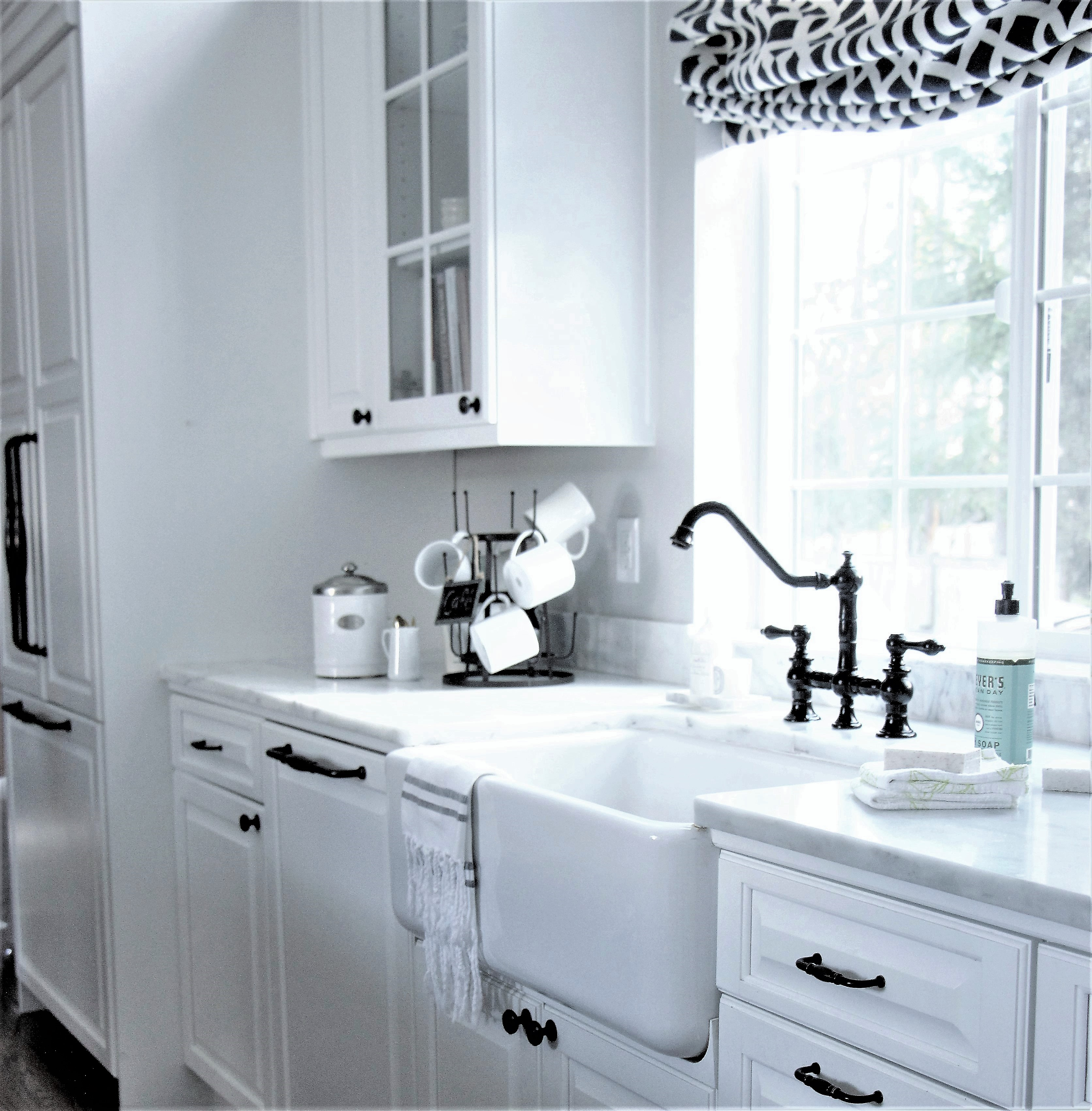 kitchen: sinks and accessories - Lemon Grove Lane
